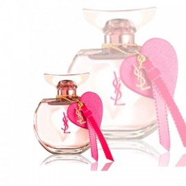 خرید عطر  Young  Lovely