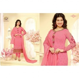 خرید اینترنتی لباس هندی پنجابی