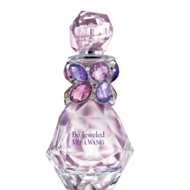 خرید عطر Be Jeweled