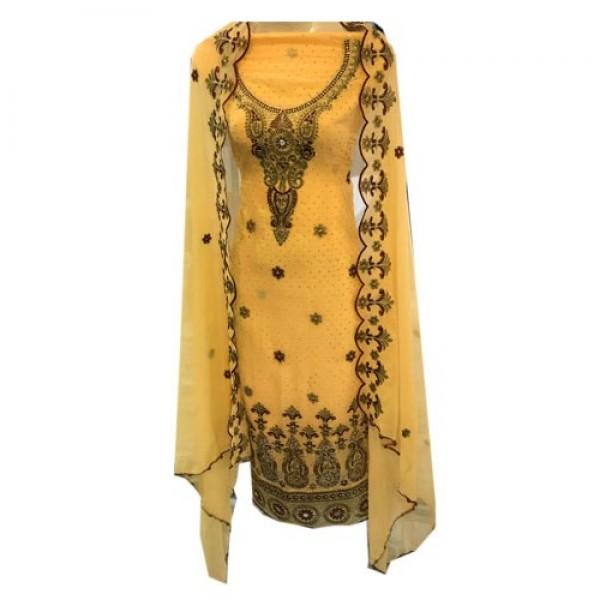 خرید لباس هندی