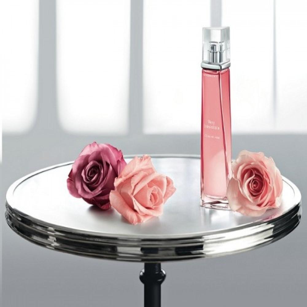 خرید عطر Very Irresistible L`Eau en Rose