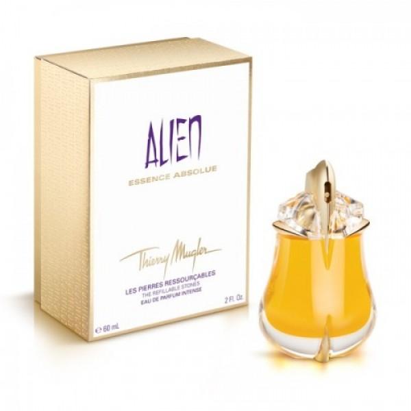 Alien Essence Absolue خرید عطر
