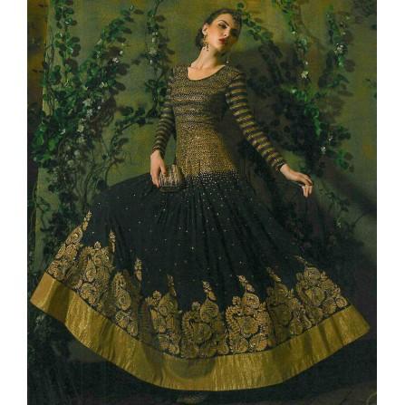 خرید لباس هندی karma