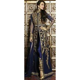 خرید لباس مجلسی هندی